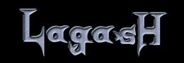 Lagash - Logo
