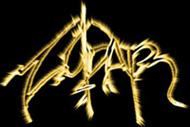 Zuldar - Logo