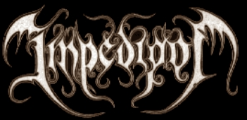 Impedigon - Logo