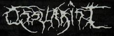 Ossuarist - Logo