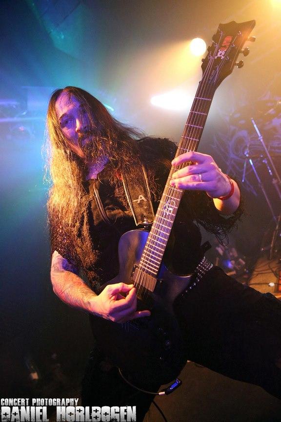 Torsten Horstmann