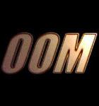 One Orphan More - Logo