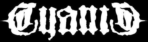 Cyanid - Logo