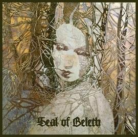 Seal of Beleth - Seal of Beleth