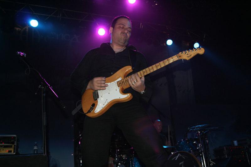 Marios Panayiotis