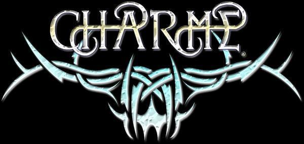 Charme - Logo