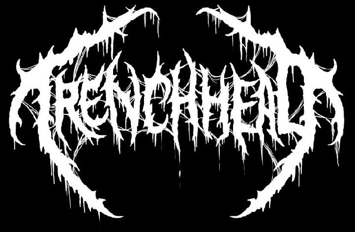Trenchhead - Logo