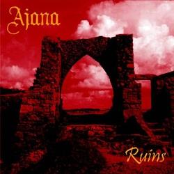 Ajana - Ruins