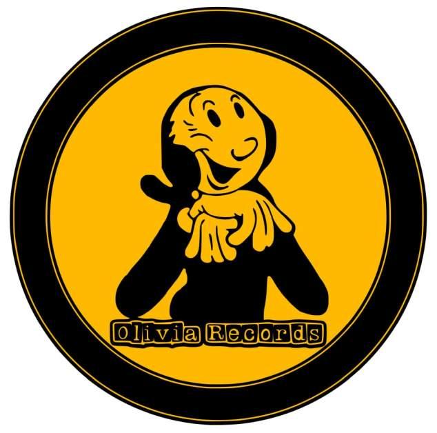 Olivia Records