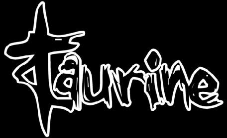 Taurine - Logo