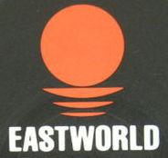 Eastworld