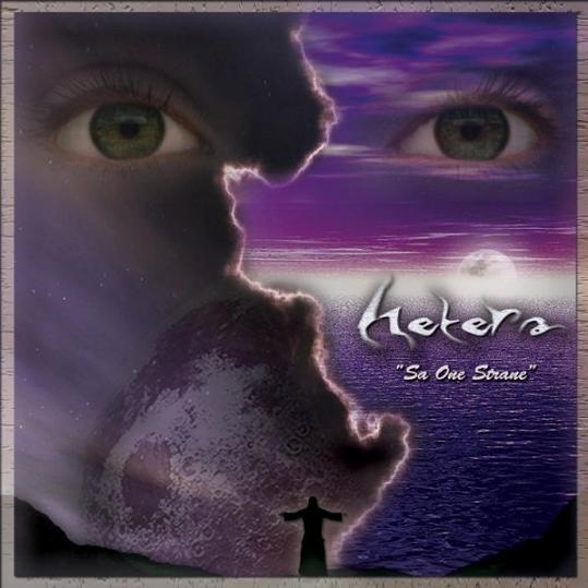 Hetera - Sa one strane