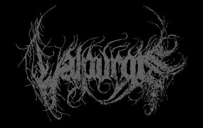 Walpurgis - Logo