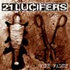 21 Lucifers - Hope Fades