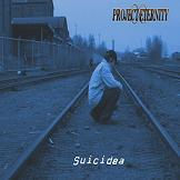 Project Eternity - Suicidea
