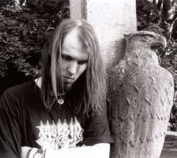 Philipp Kruppa
