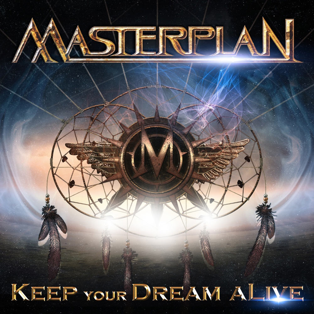 masterplan spirit never die descargar google