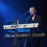 Martin Hedin