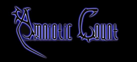 Amniotic Count - Logo