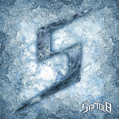 Sariola - Sariola