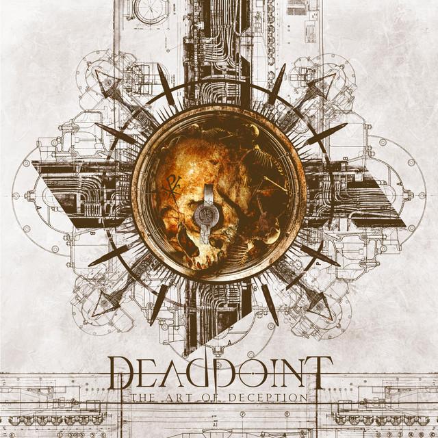 Deadpoint - The Art of Deception