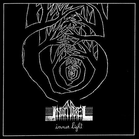 Nuit Noire - Inner Light
