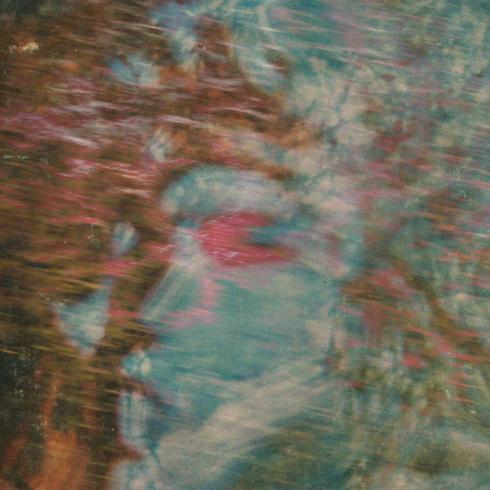 Crowhurst - SKEMP: Sounds Unheard - Vol. 1