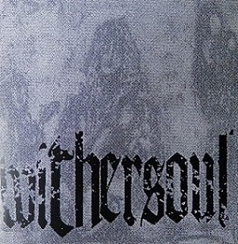 Withersoul - Demo 2004