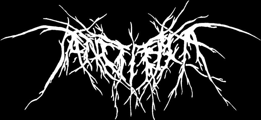 Sanctifica - Logo
