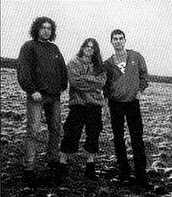 Exhumace - Photo
