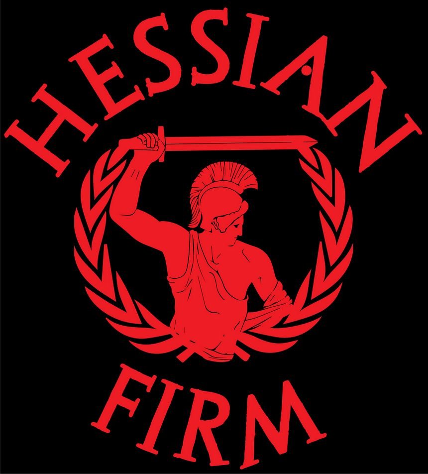 Hessian Firm