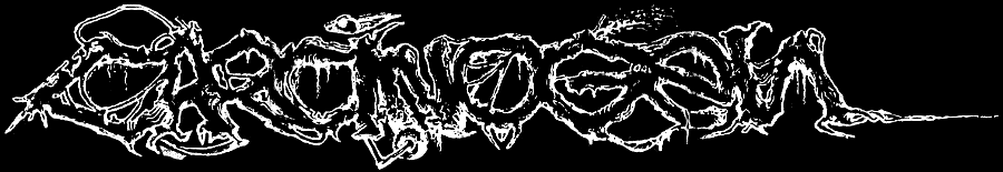 Carcinogen - Logo
