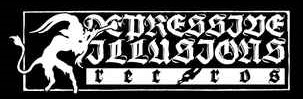 Depressive Illusions Records