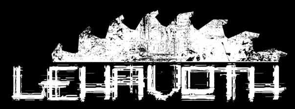 Lehavoth - Logo