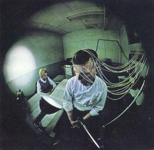 Sororicide / Shiva - Msk