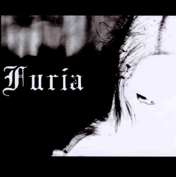 Furia - I spokój