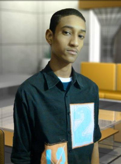Zain Aszed