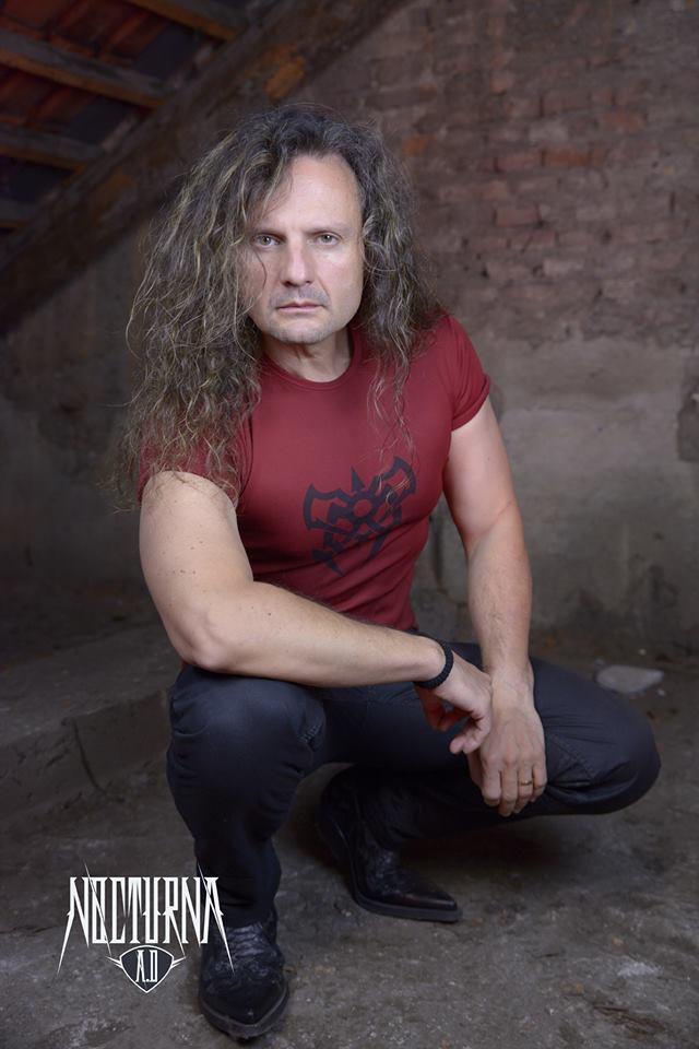 Andreas Polito