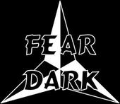 Fear Dark Records
