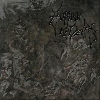 Passion of Death - Apophis