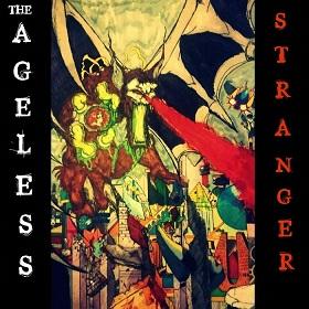 Sable Beldam - The Ageless Stranger