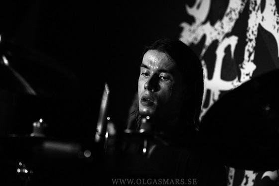 Christoffer Andersson