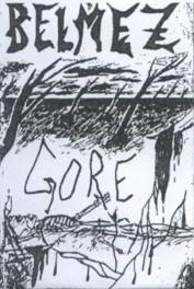 Belmez - Gore