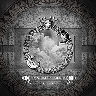 Omnium Gatherum - Skyline