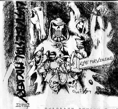 https://www.metal-archives.com/images/5/2/7/3/52735.jpg
