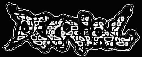 Decrial - Logo