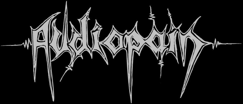 Audiopain - Logo