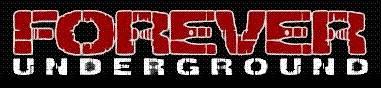 Forever Underground Records