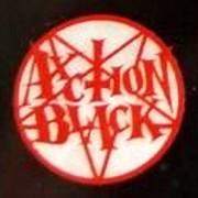 Ax/ction Black