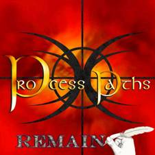Process Paths - Remain